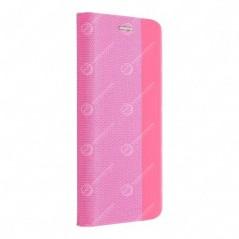 Etui Sensitive Book iPhone 13 Pro Rose