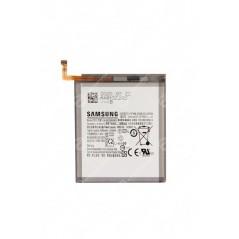 Batterie Samsung Galaxy S20 Grade B (BG980ABY)