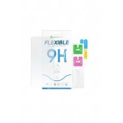 10 Verres trempés hybrides flexibles Bestsuit iPhone 13/13 Pro