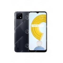 Téléphone Realme C21 3GB/32GB Cross Black Neuf
