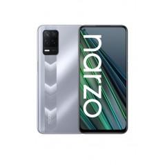 Téléphone Realme Narzo 30 5G 4Gb/128Gb Racing Silver Neuf