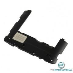 Haut parleur LG G3 - Noir