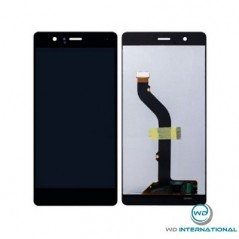 Pantalla Huawei P9 LITE - Negro (Original)