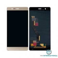 Ecran Huawei P9 Lite OR Original (Reconditionné)