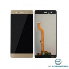 Pantalla Huawei P9   -...