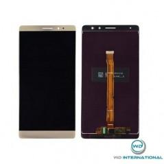 Pantalla Huawei Mate 8 - Dorado/Oro (Original)