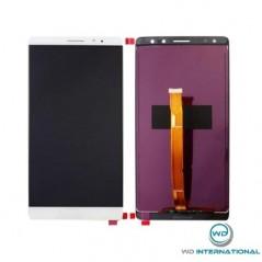 Ecran Huawei Mate 8 - BLANC (Original)