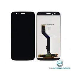 Ecran Huawei G8 Noir (Reconditionné) sans châssis
