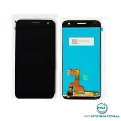 Pantalla Huawei G7 - Negro (original)