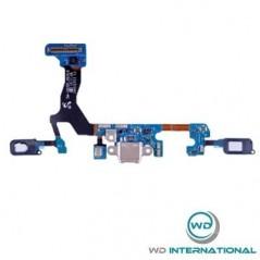 Connecteur de charge Samsung S7 Edge - G935F