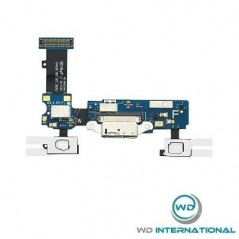 Nappe connecteur charge S5 Mini