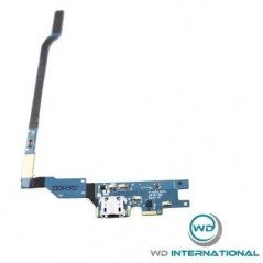 Connecteur de charge Samsung Galaxy S4 GT-I9505