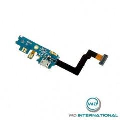 Conector de carga Samsung Galaxy S2 i9100