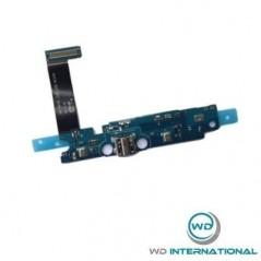 Conector de carga Samsung Galaxy Note Edge