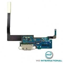 Conector de carga Note 3 N9005