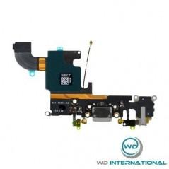 Connecteur de Charge iPhone 6S