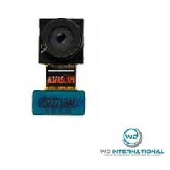 Cámara frontal Galaxy Samsung A5 (A500F)