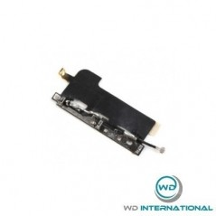 Antenne GSM WIFI iPhone 4