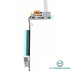 Antenne Wifi iPad 3