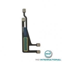 Module wifi iphone 6