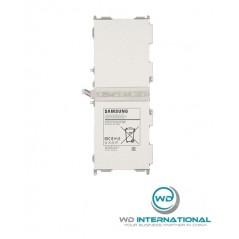 Batterie Samsung Tab 4 t530