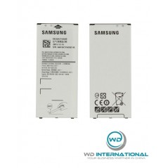 Batería Galaxy Samsung A3 2016