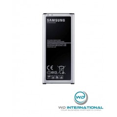 Batterie Samsung Galaxy Alpha (G850F)