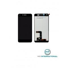 Ecrans Huawei Y5 II Noir