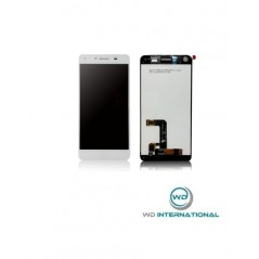 Écrans Huawei Y5 II 2 Blanc