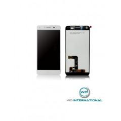 Ecrans Huawei Y5 II 2 Blanc