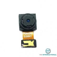 Caméra avant Huawei Ascend Mate 8