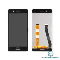 Pantalla HTC Desire 728 Negro