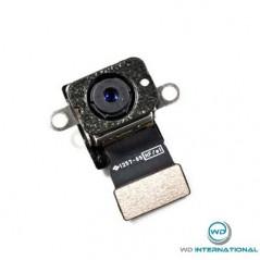 Caméra arrière Ipad 3