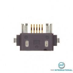 Connecteur de charge Xperia Z