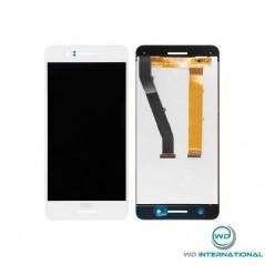 Pantalla HTC Desire 728 Blanca