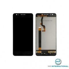 Pantalla HTC Desire 825 Negro