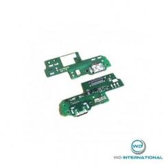 Vibreur pour Huawei P9 Lite