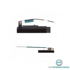 Micrófono Wifi Ipad 4