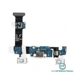 Connecteur de Charge Samsung S6 Edge Plus