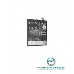 Batterie HTC Desire 530