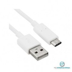 Cable USB type C 2.0