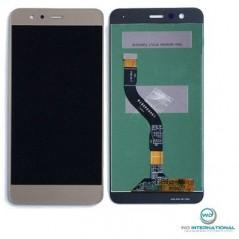 Ecran Huawei P10 Lite Or