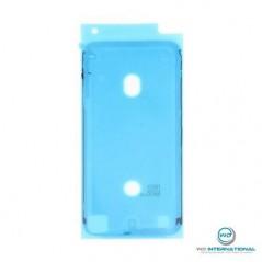 Joint d'étanchéité pour iphone 7 blanc
