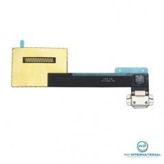 Connecteur de charge Ipad Pro 9.7 Blanc