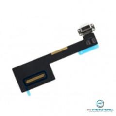 Connecteur de charge Ipad Pro 9.7 Noir
