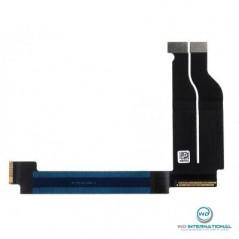 Nappe LCD Ipad Pro 12.9