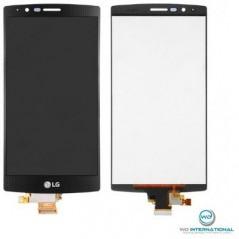 ecran LG G4 noir