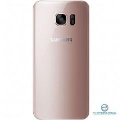 Back Cover Samsung S7 Edge Rose