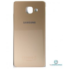 Back Cover Samsung A5 2016 OR