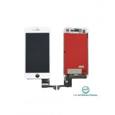 Ecran iphone 7 (LCD+Tactile) Blanc